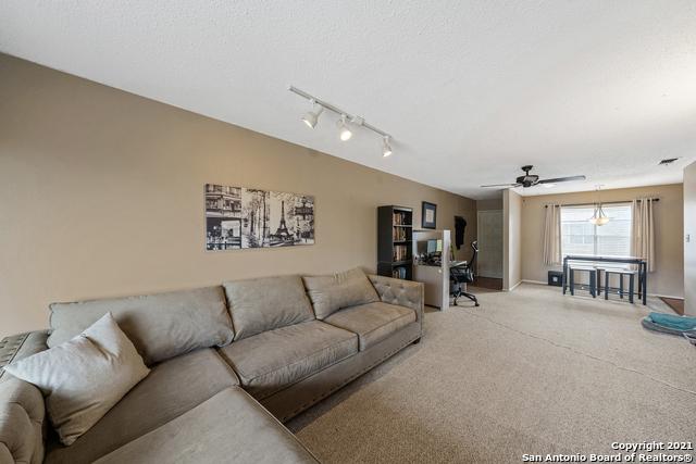 Active Option   923 Vance Jackson Rd #1506 San Antonio, TX 78201 9