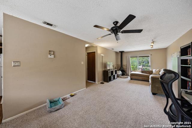 Active Option   923 Vance Jackson Rd #1506 San Antonio, TX 78201 11