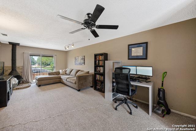 Active Option   923 Vance Jackson Rd #1506 San Antonio, TX 78201 12