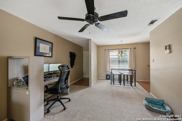 Active Option   923 Vance Jackson Rd #1506 San Antonio, TX 78201 14