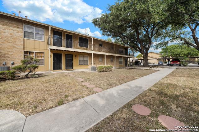 Active Option   923 Vance Jackson Rd #1506 San Antonio, TX 78201 1