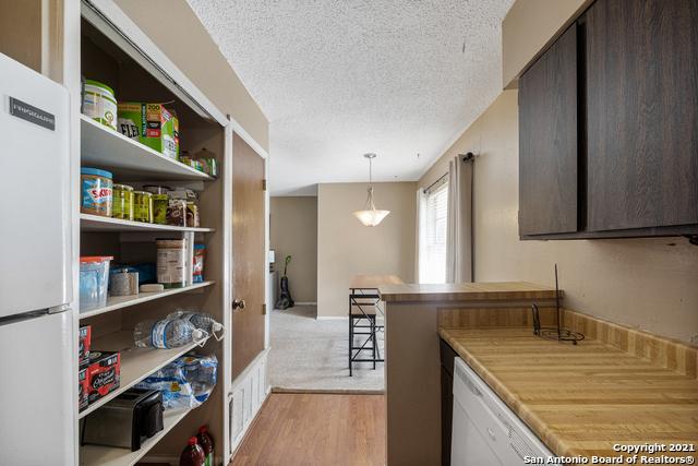 Active Option   923 Vance Jackson Rd #1506 San Antonio, TX 78201 19
