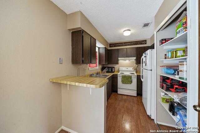 Active Option   923 Vance Jackson Rd #1506 San Antonio, TX 78201 21