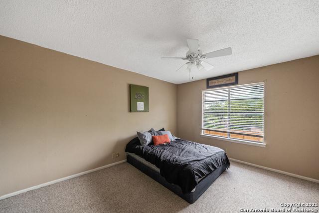 Active Option   923 Vance Jackson Rd #1506 San Antonio, TX 78201 23