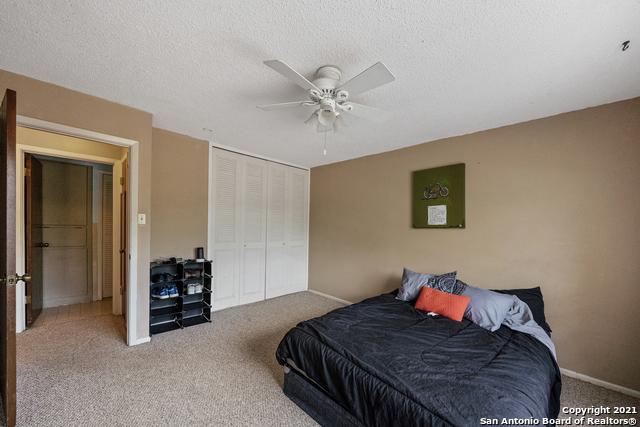 Active Option   923 Vance Jackson Rd #1506 San Antonio, TX 78201 24