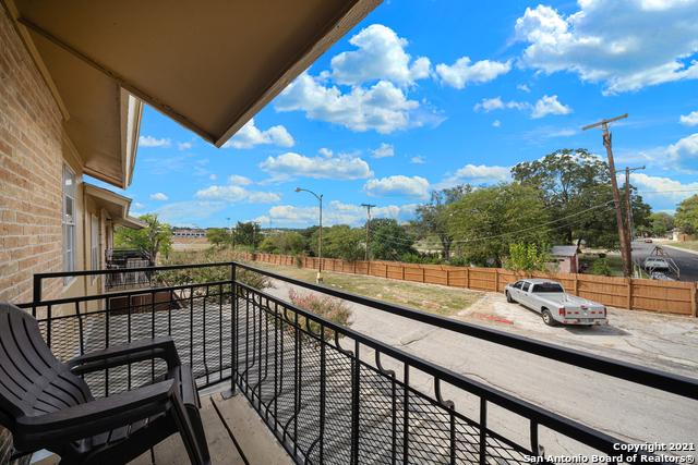 Active Option   923 Vance Jackson Rd #1506 San Antonio, TX 78201 26