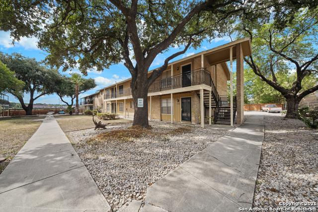 Active Option   923 Vance Jackson Rd #1506 San Antonio, TX 78201 2