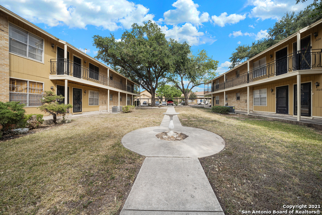 Active Option   923 Vance Jackson Rd #1506 San Antonio, TX 78201 4