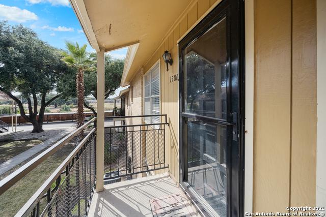 Active Option   923 Vance Jackson Rd #1506 San Antonio, TX 78201 5