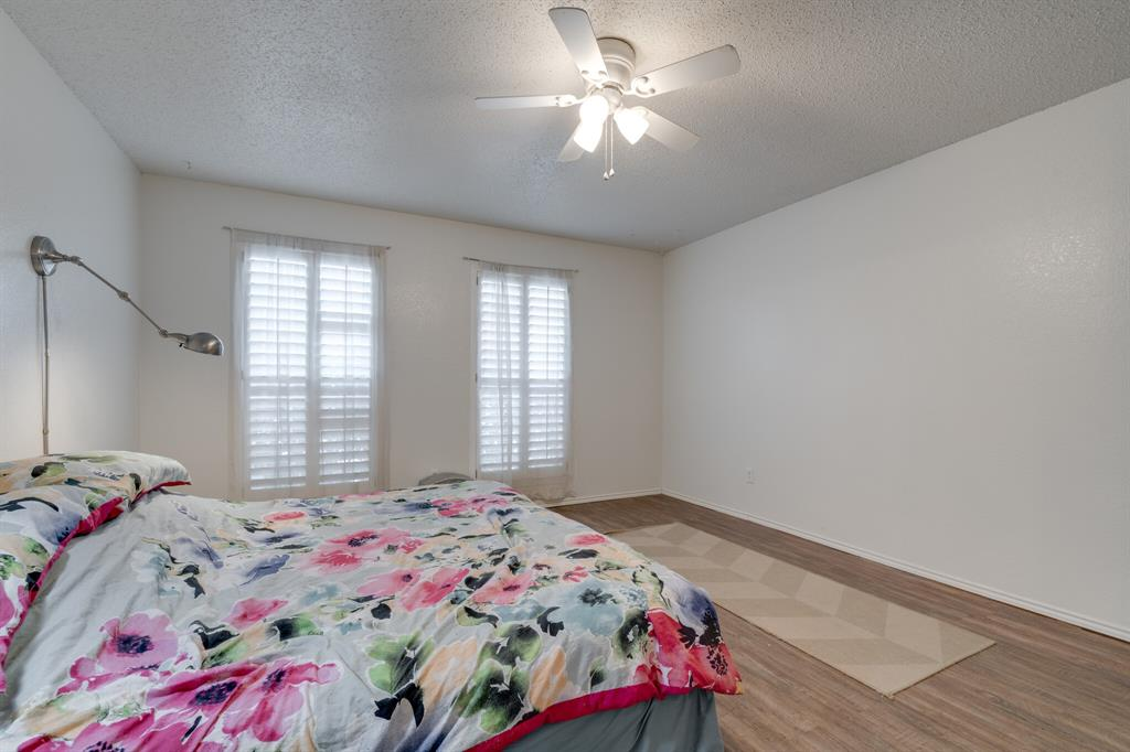 Active | 4162 Cypress Gardens Court Fort Worth, Texas 76123 12