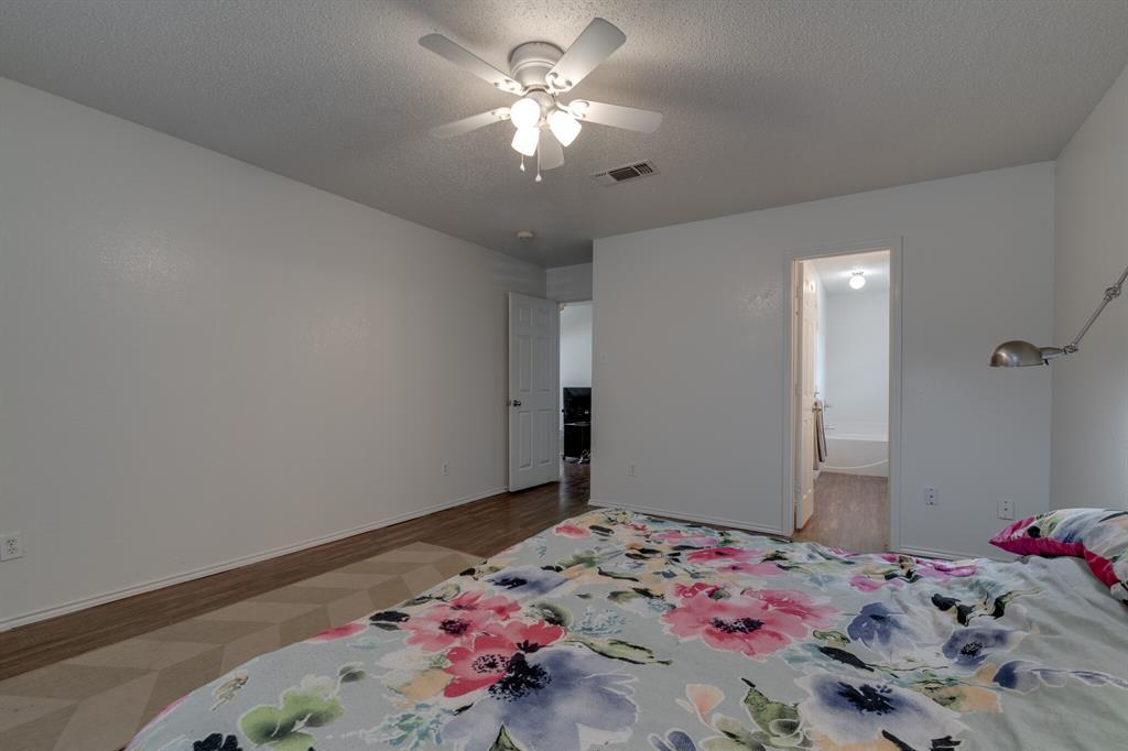 Active | 4162 Cypress Gardens Court Fort Worth, Texas 76123 13