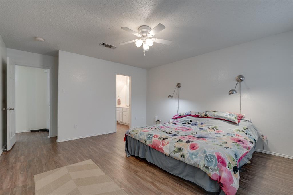 Active | 4162 Cypress Gardens Court Fort Worth, Texas 76123 14