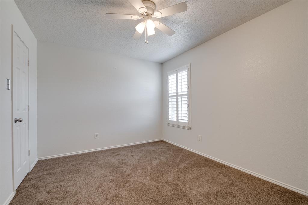 Active | 4162 Cypress Gardens Court Fort Worth, Texas 76123 19