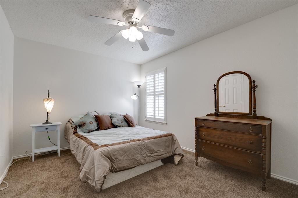 Active | 4162 Cypress Gardens Court Fort Worth, Texas 76123 20