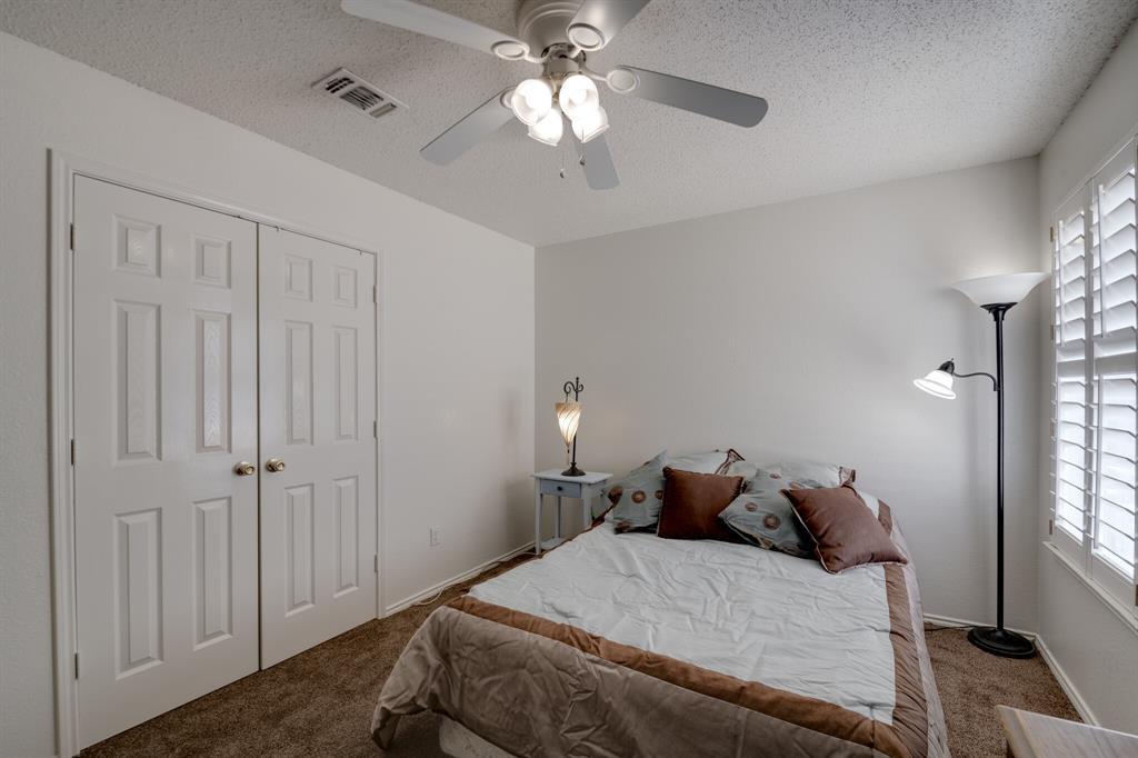 Active | 4162 Cypress Gardens Court Fort Worth, Texas 76123 21