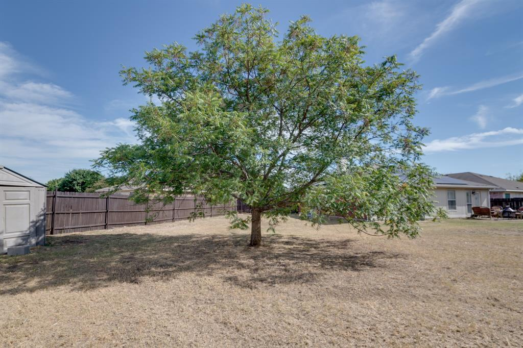 Active | 4162 Cypress Gardens Court Fort Worth, Texas 76123 29
