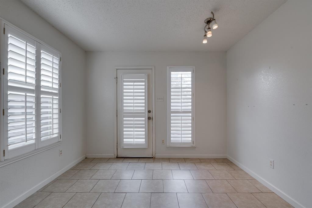 Active | 4162 Cypress Gardens Court Fort Worth, Texas 76123 9