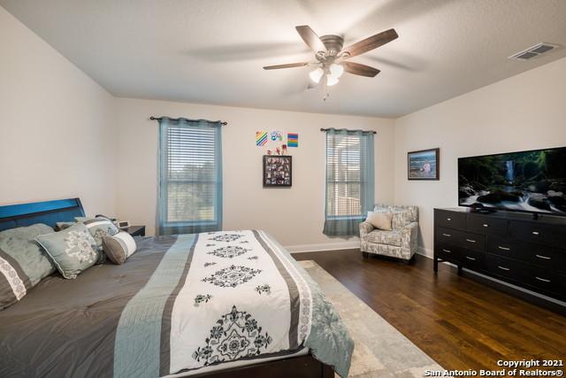 Active Option | 14914 FRONTED GOOSE San Antonio, TX 78253 10