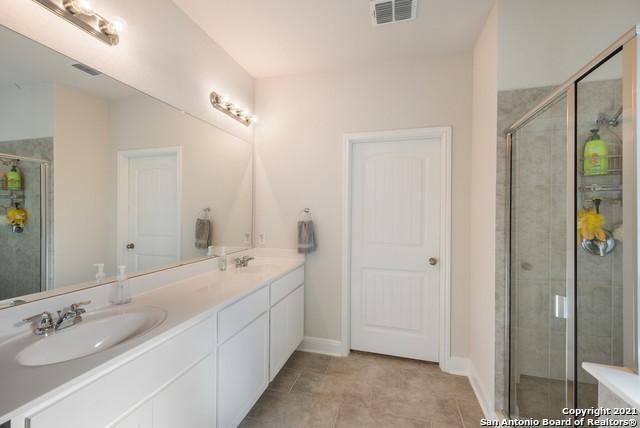 Active Option | 14914 FRONTED GOOSE San Antonio, TX 78253 11