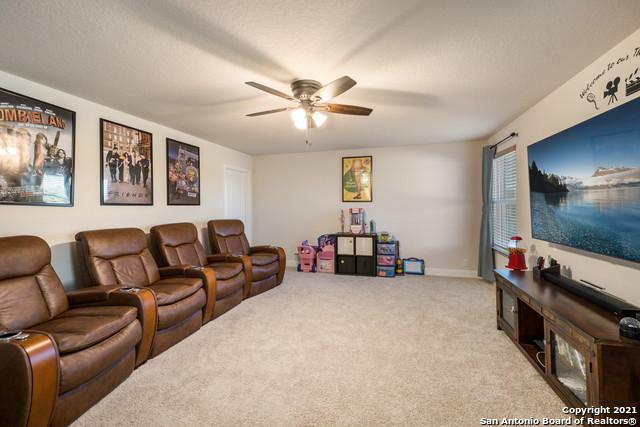 Active Option | 14914 FRONTED GOOSE San Antonio, TX 78253 13