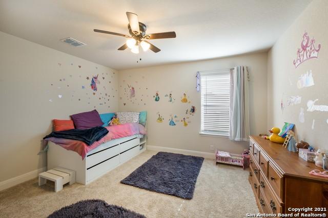 Active Option | 14914 FRONTED GOOSE San Antonio, TX 78253 14