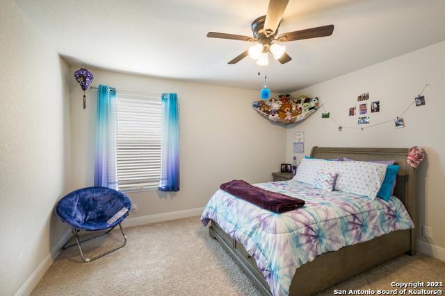 Active Option | 14914 FRONTED GOOSE San Antonio, TX 78253 15