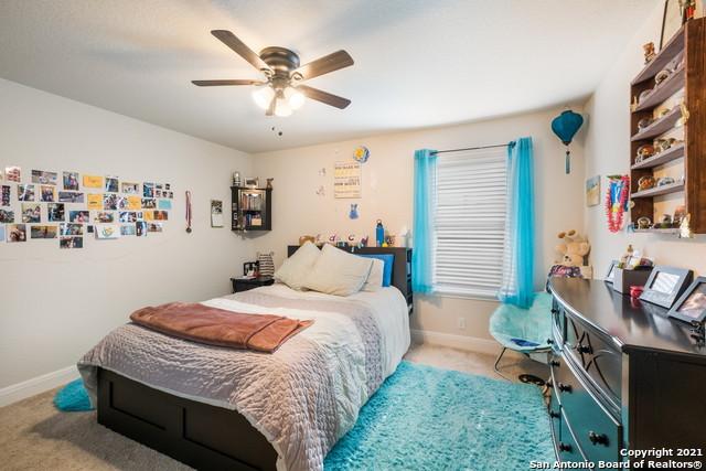 Active Option | 14914 FRONTED GOOSE San Antonio, TX 78253 19