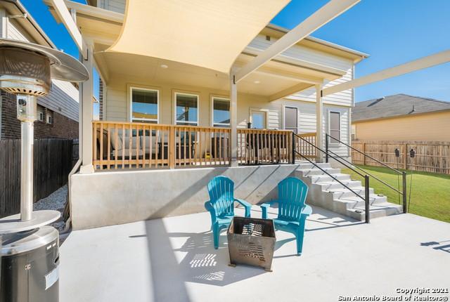 Active Option | 14914 FRONTED GOOSE San Antonio, TX 78253 23