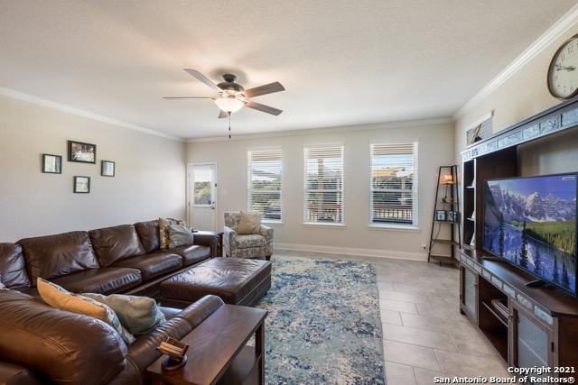 Active Option | 14914 FRONTED GOOSE San Antonio, TX 78253 5