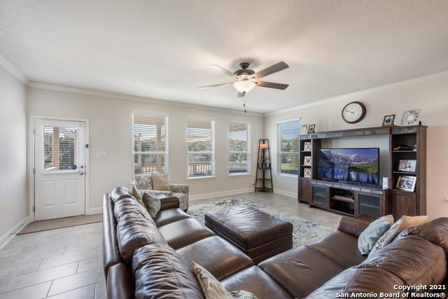 Active Option | 14914 FRONTED GOOSE San Antonio, TX 78253 6