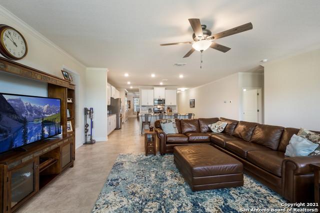 Active Option | 14914 FRONTED GOOSE San Antonio, TX 78253 7