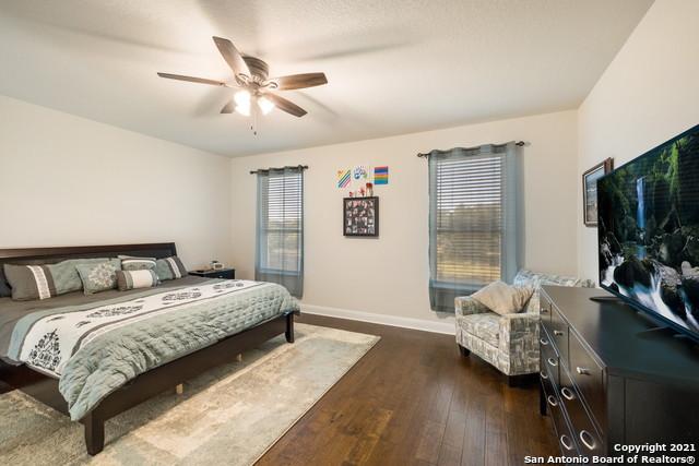 Active Option | 14914 FRONTED GOOSE San Antonio, TX 78253 9