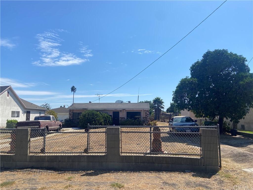 Pending | 610 W Tichenor Street Compton, CA 90220 0