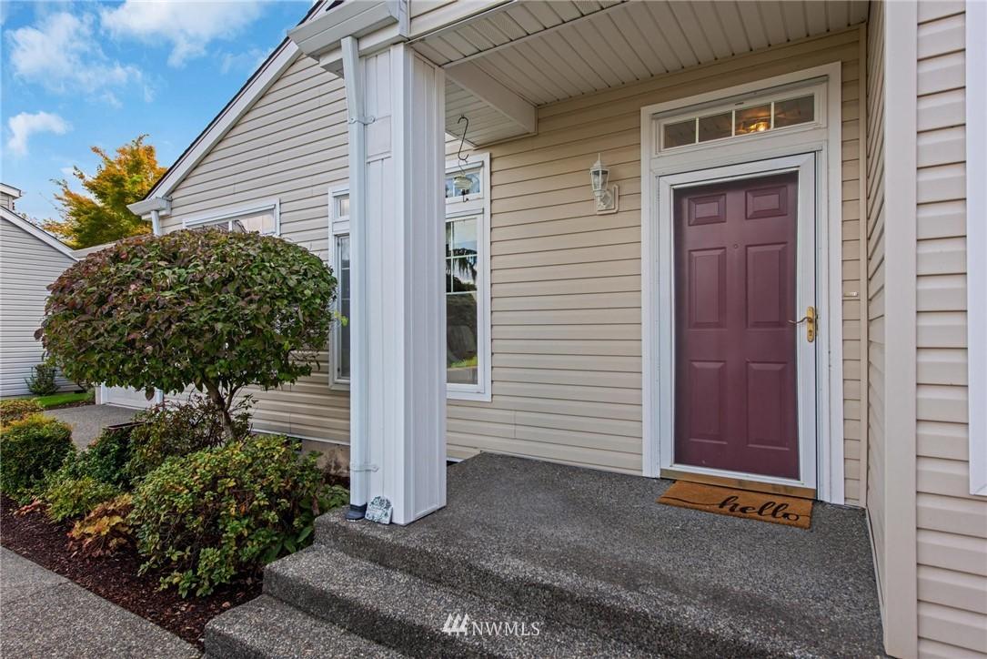 Sold Property | 7430 144th Avenue E Sumner, WA 98390 0