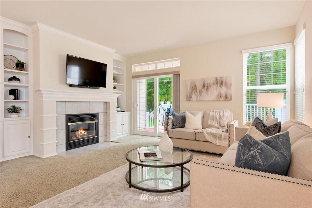 Sold Property | 7430 144th Avenue E Sumner, WA 98390 4