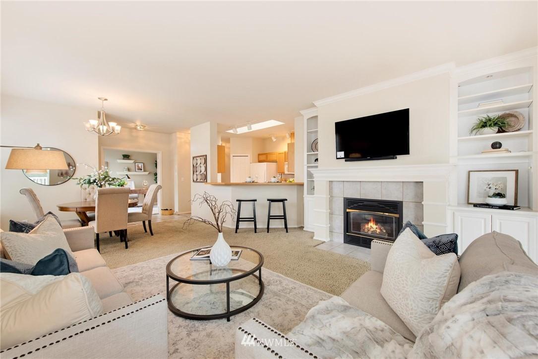 Sold Property | 7430 144th Avenue E Sumner, WA 98390 5