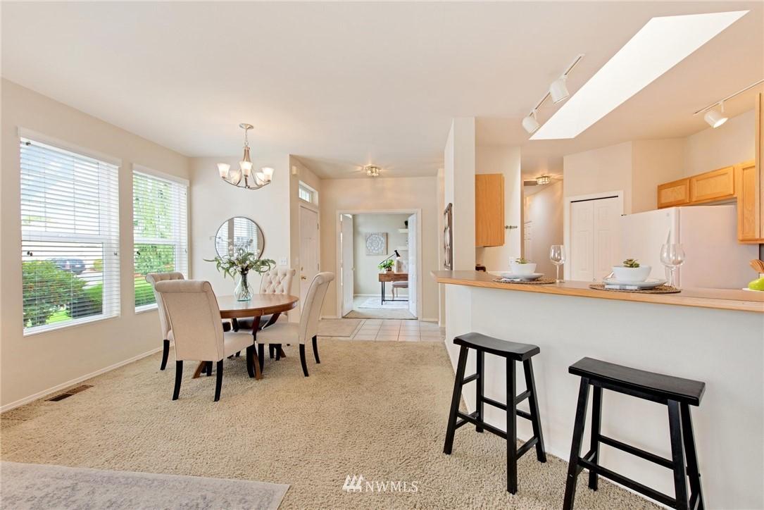 Sold Property | 7430 144th Avenue E Sumner, WA 98390 7