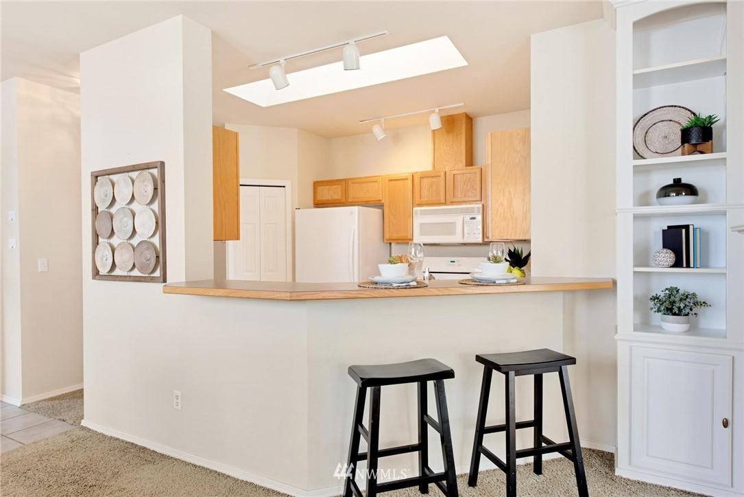 Sold Property | 7430 144th Avenue E Sumner, WA 98390 8