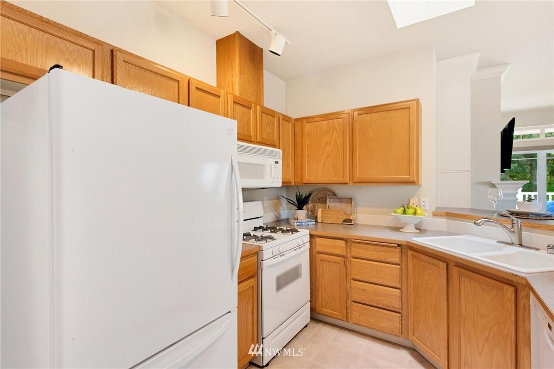 Sold Property | 7430 144th Avenue E Sumner, WA 98390 9