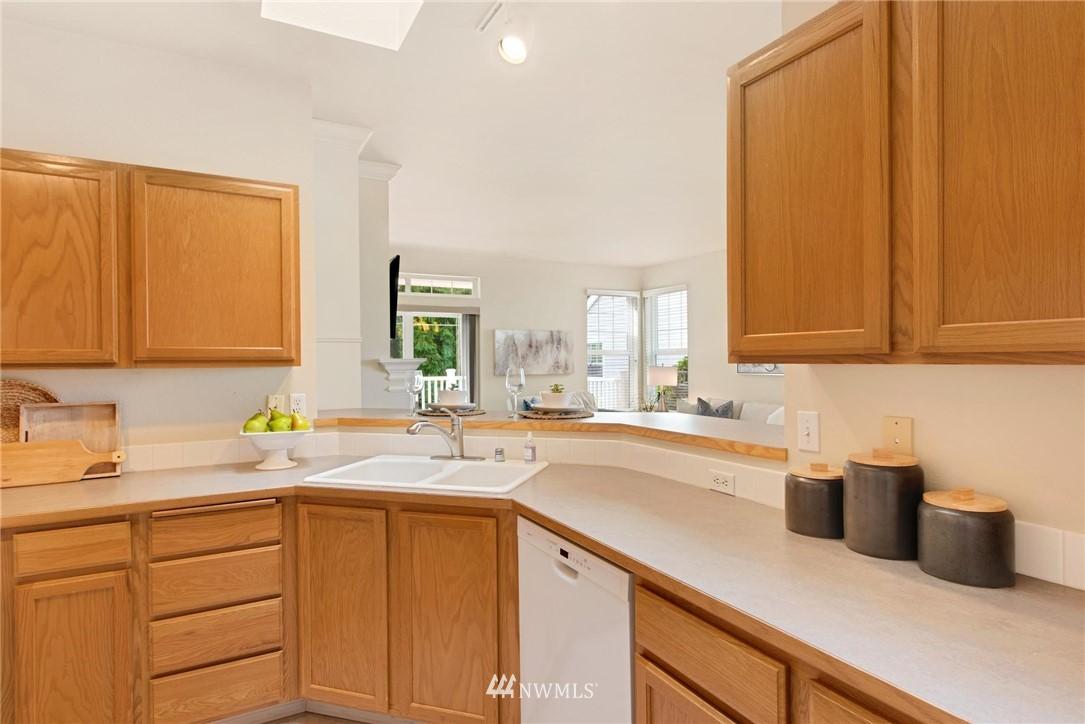Sold Property | 7430 144th Avenue E Sumner, WA 98390 10
