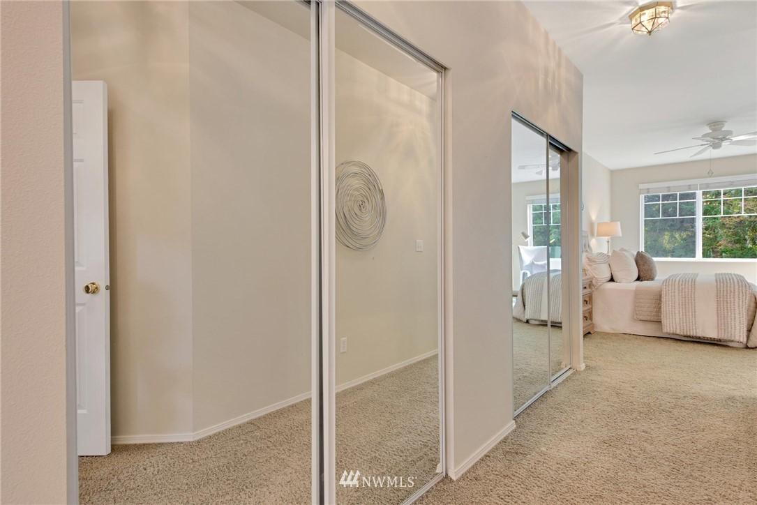Sold Property | 7430 144th Avenue E Sumner, WA 98390 11