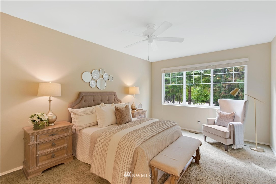 Sold Property | 7430 144th Avenue E Sumner, WA 98390 12