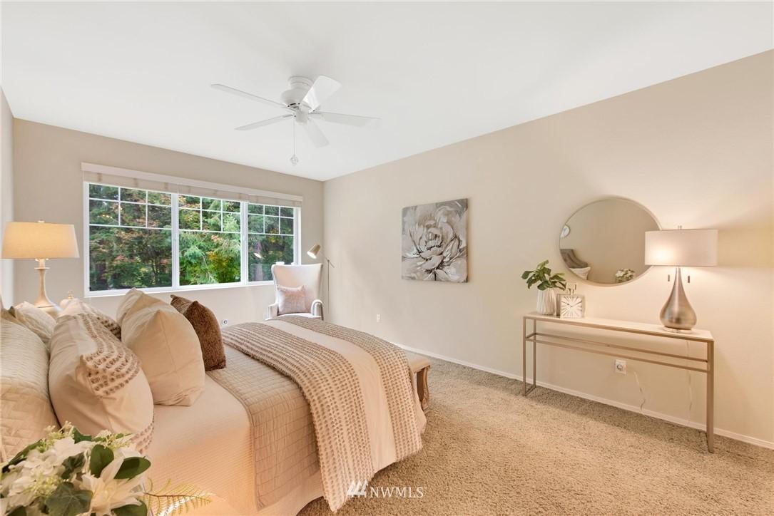 Sold Property | 7430 144th Avenue E Sumner, WA 98390 13