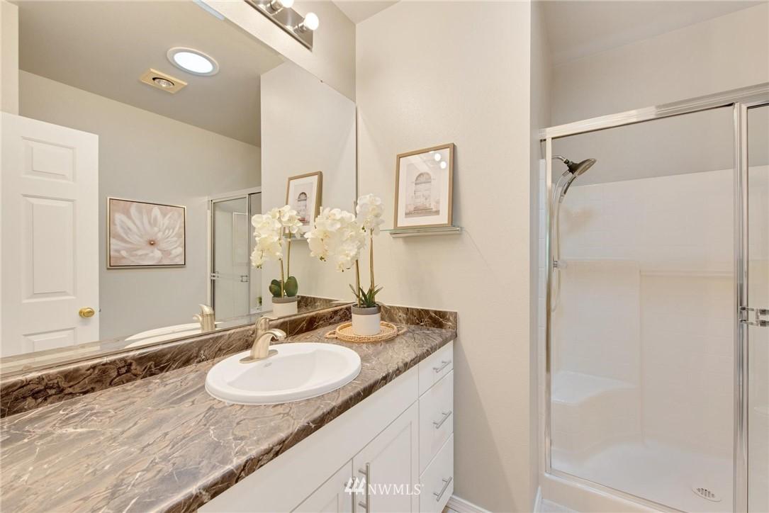 Sold Property | 7430 144th Avenue E Sumner, WA 98390 14