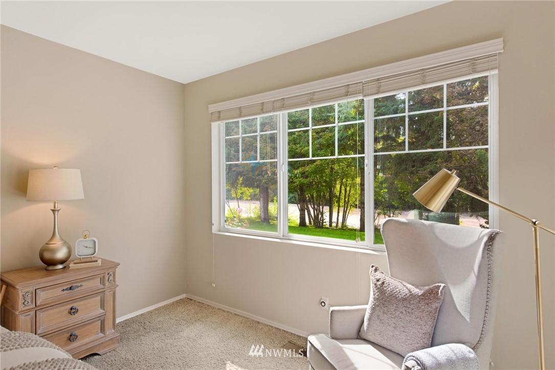 Sold Property | 7430 144th Avenue E Sumner, WA 98390 15