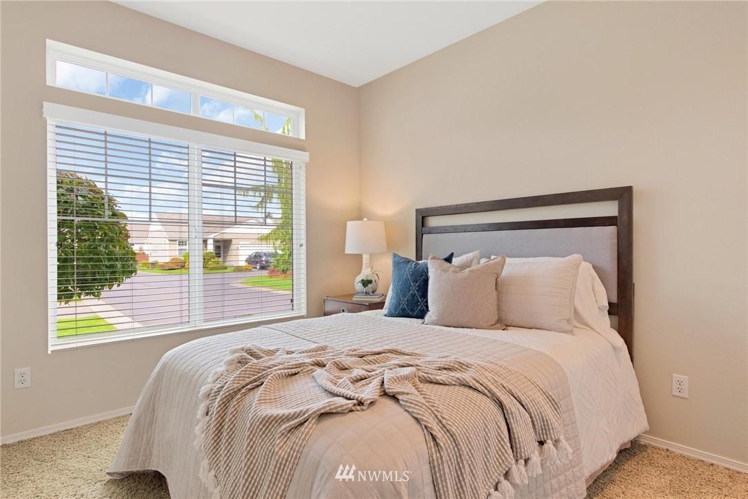 Sold Property | 7430 144th Avenue E Sumner, WA 98390 16