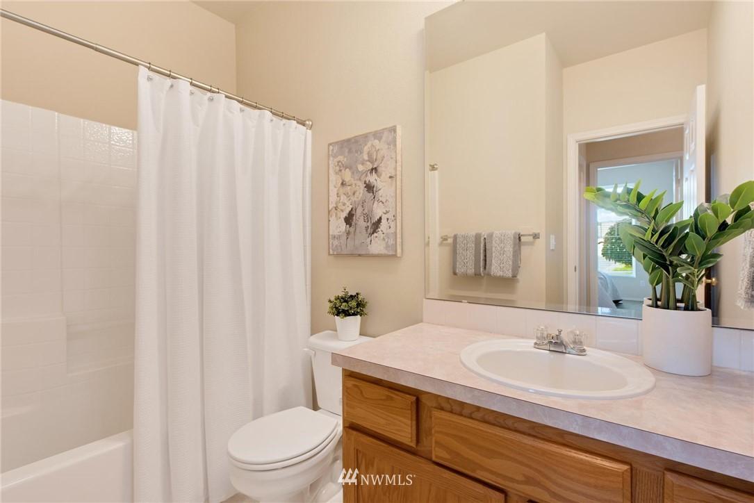 Sold Property | 7430 144th Avenue E Sumner, WA 98390 17