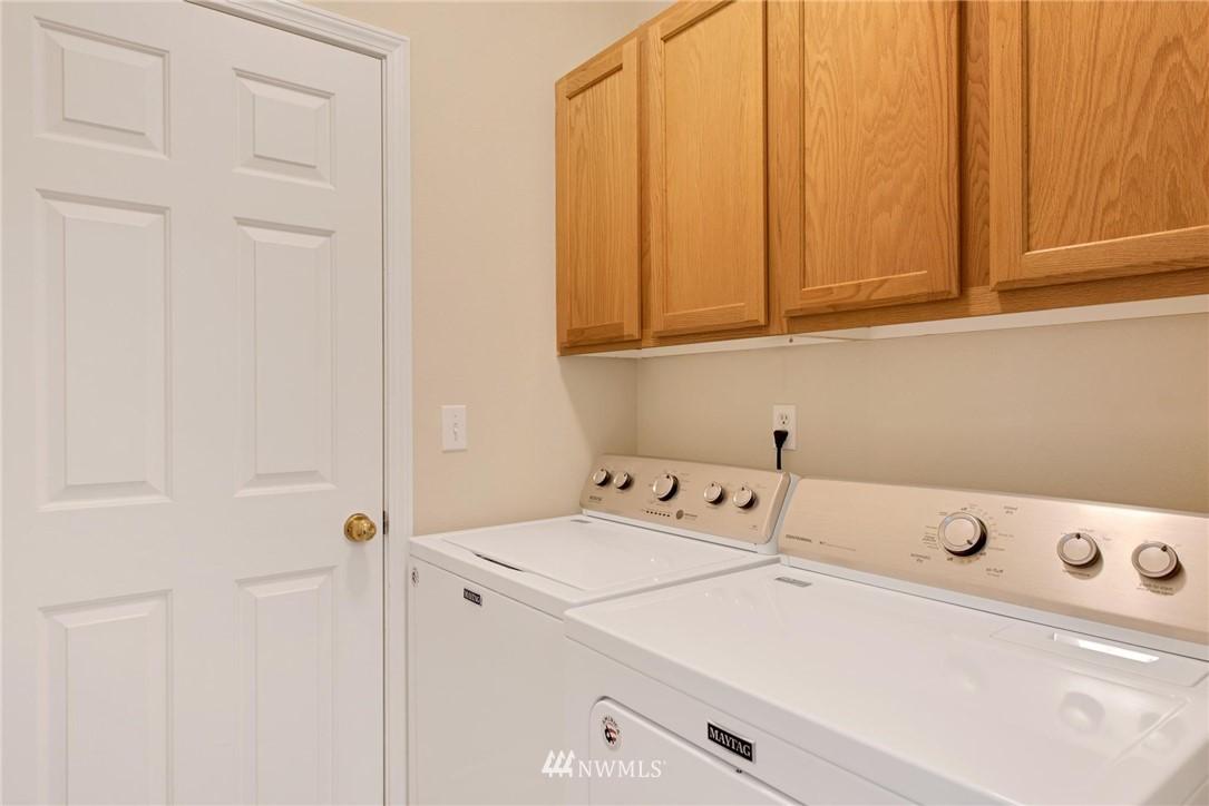 Sold Property | 7430 144th Avenue E Sumner, WA 98390 18