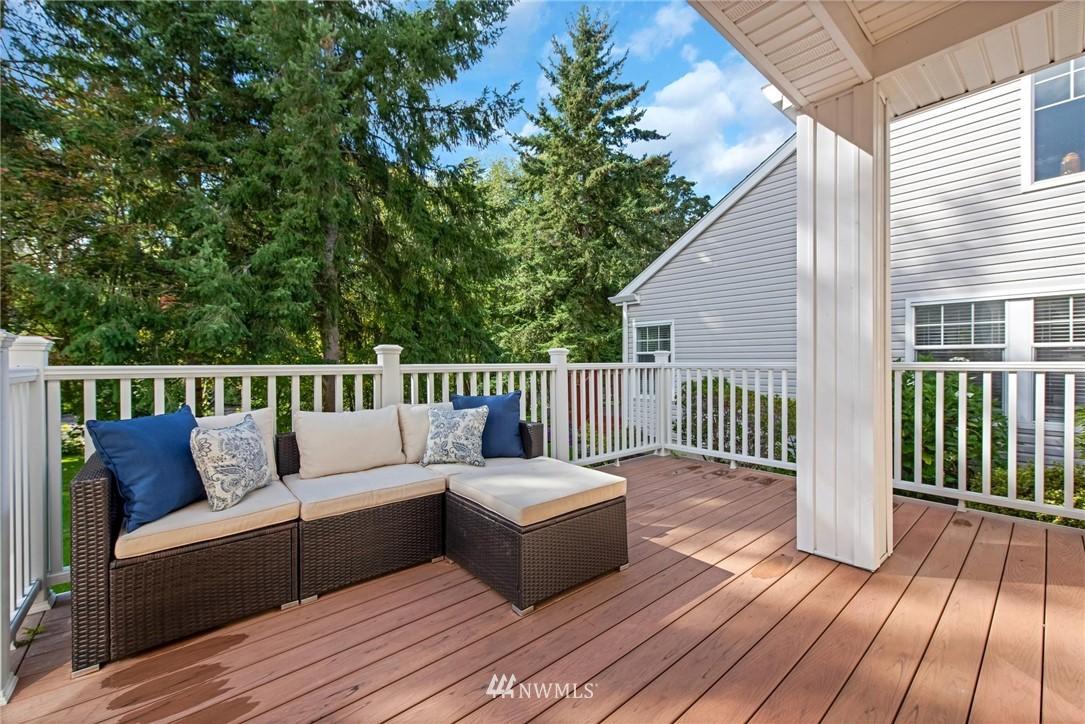 Sold Property | 7430 144th Avenue E Sumner, WA 98390 20
