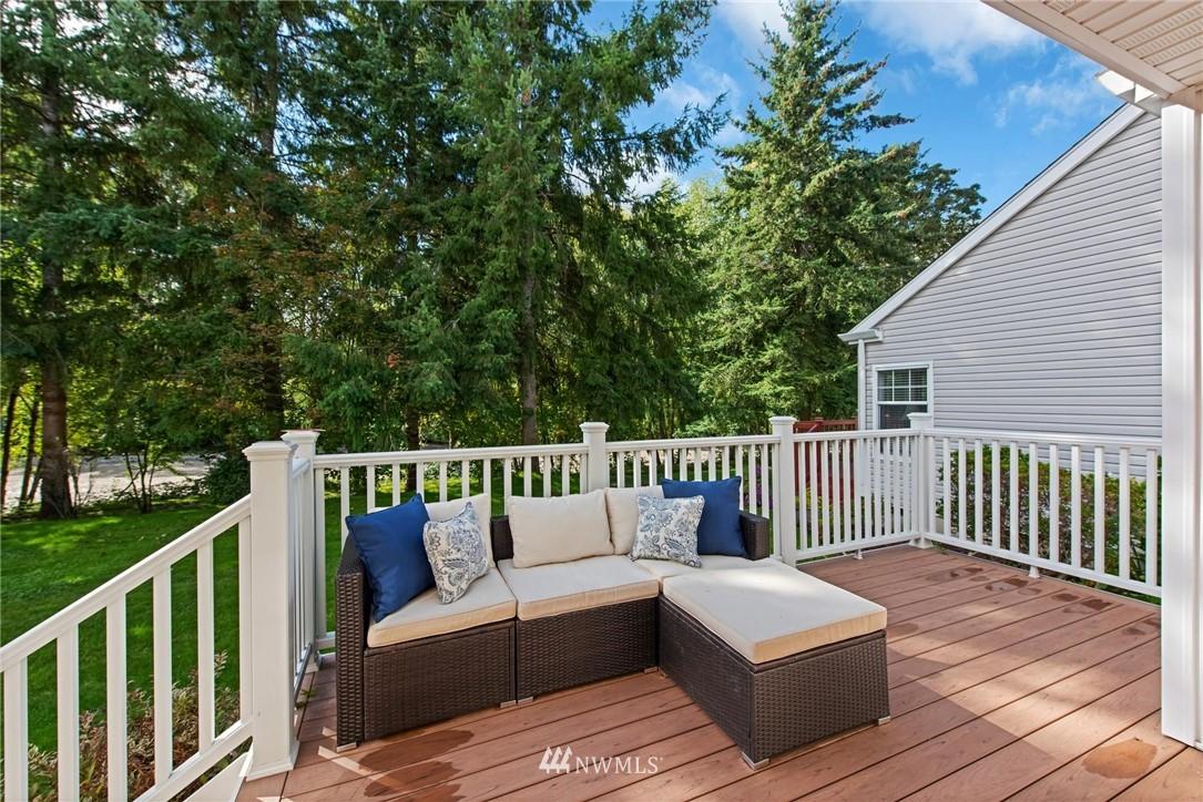 Sold Property | 7430 144th Avenue E Sumner, WA 98390 22